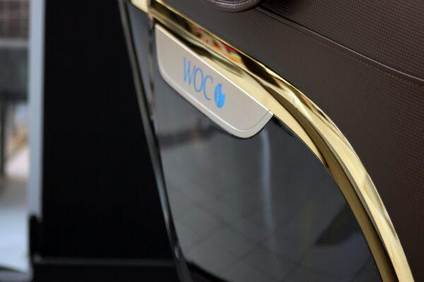 Apollo-brun-guld-ros-guld-massage-stol-detaljer-sida