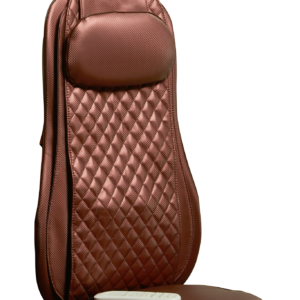 Massagesäte