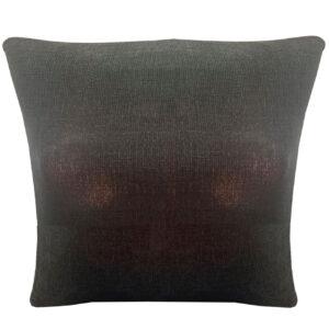 Sofa Massagepude