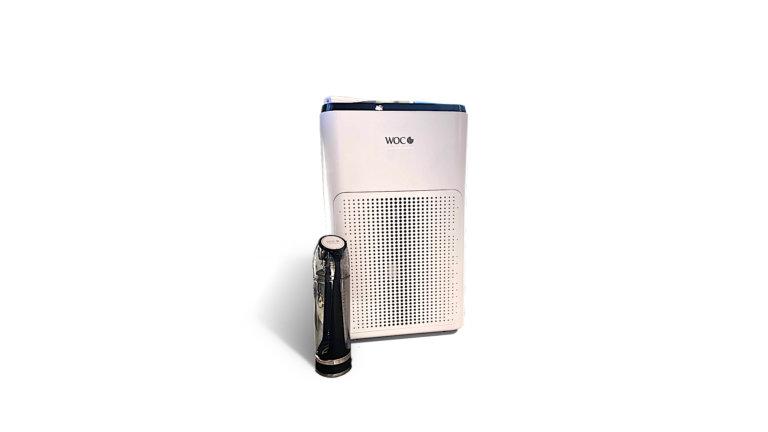 Sund-livsstils-pakke-til-sundere-hverdag-og-livsstil-lufrenser-og-hydrogen-vandflaske-waterbottle-_2